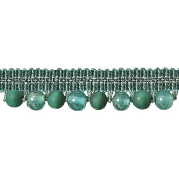 Kravet Couture Peace Turquoise T30597 35