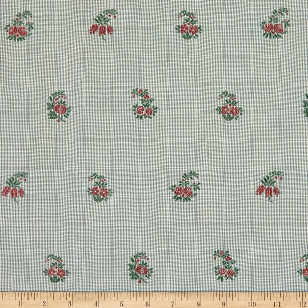 Kravet Outlet Embroidered 2001112.50.0