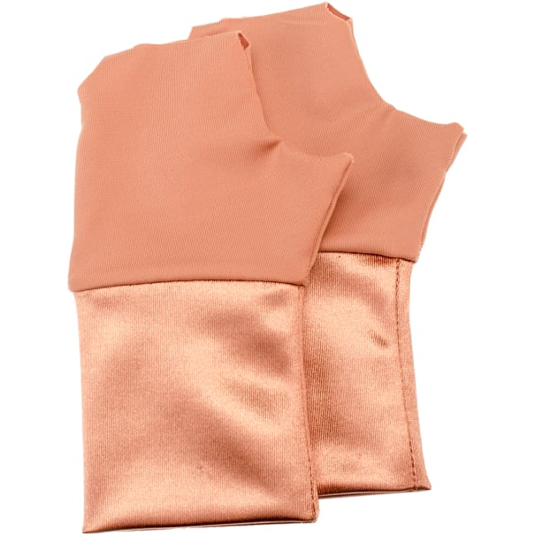 Frank A. Edmunds Thergonomic Hand Aids Support Gloves 1 Pair-Small
