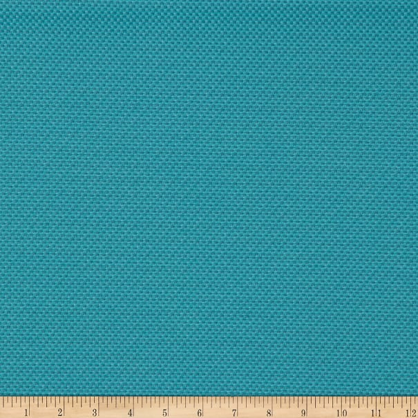 Bella Dura Home Performance Outdoor Morada Turquoise