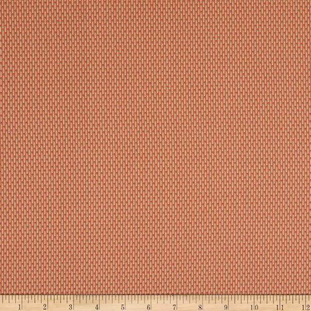 Journey To America Wall Paper Pink