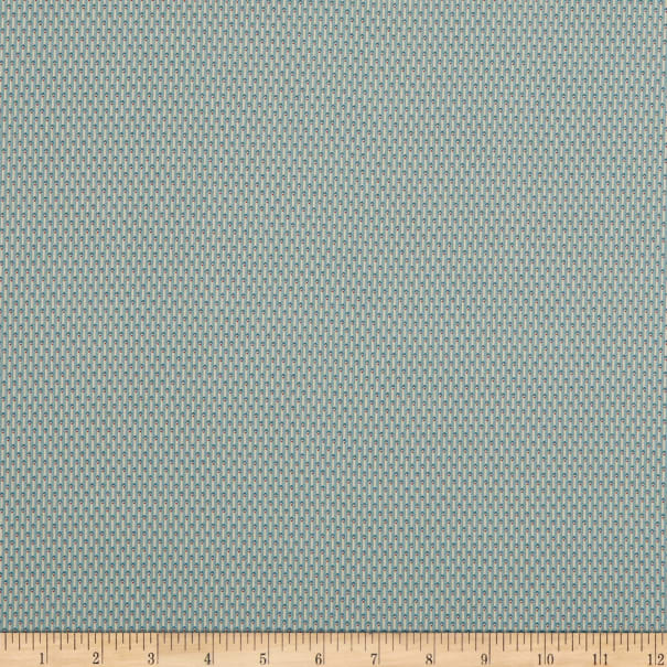 Journey To America Wall Paper Blue