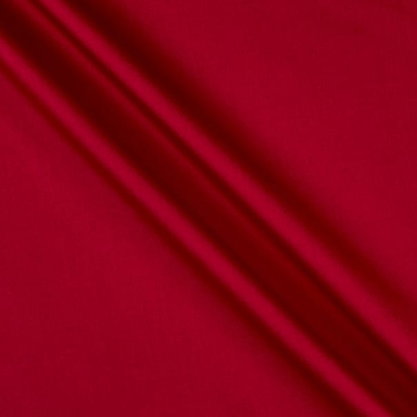 Benartex Superior Solids Ruby
