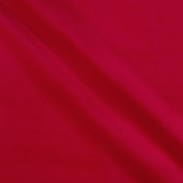 147cm Big Wale Corduroy Fabric by Yard Width Lovely 26 colours 58