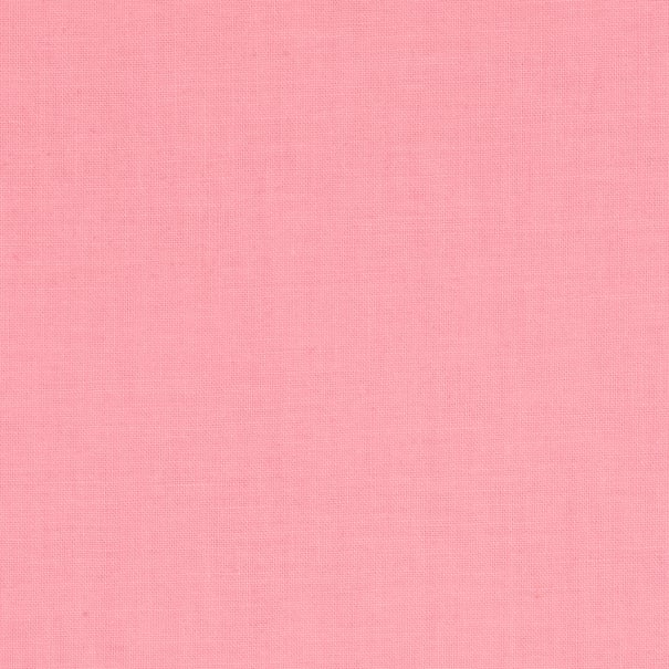 Michael Miller Cotton Couture Broadcloth Pink