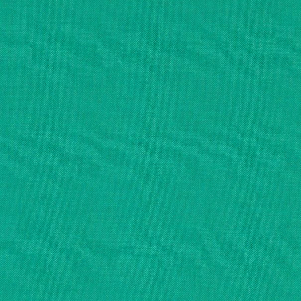 Michael Miller Cotton Couture Broadcloth Mermaid Green