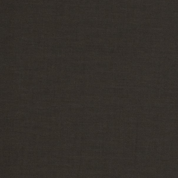 Michael Miller Cotton Couture Broadcloth Charcoal