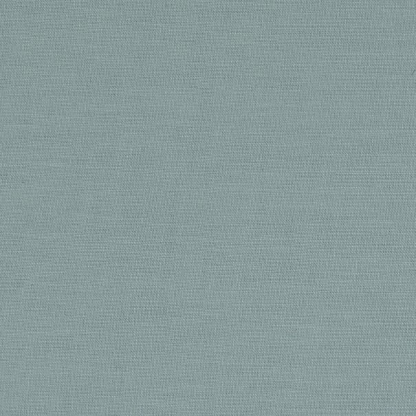 Michael Miller Cotton Couture Broadcloth Wedgewood
