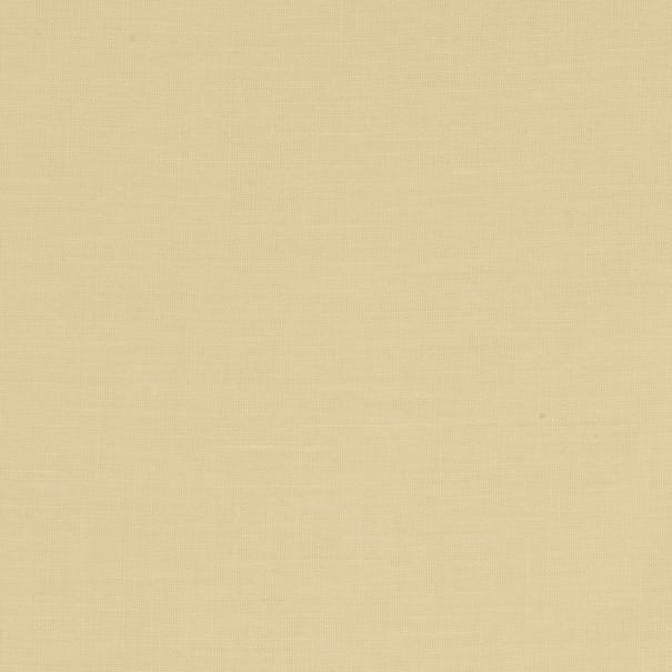 Michael Miller Cotton Couture Broadcloth Cream
