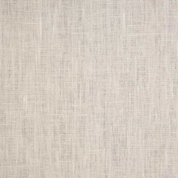 Oregano 25 French  Stonewashed 100/% linen 6 oz 5254 132 cm wide fabric BTY Linen Fabric