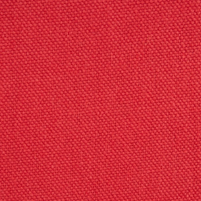 Premier Prints Dyed Solid Coral - Discount Designer Fabric ...