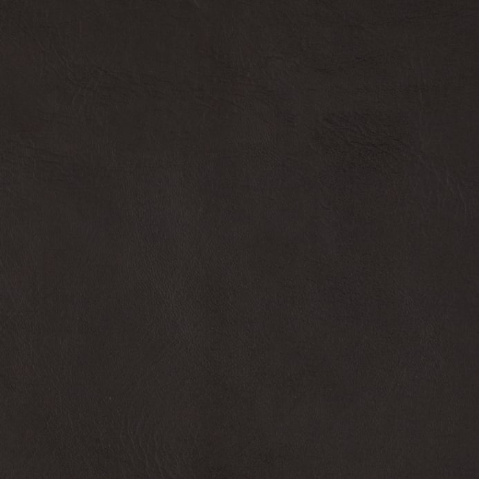 Flannel-Backed Faux Leather Majik Dark Brown - Discount ...