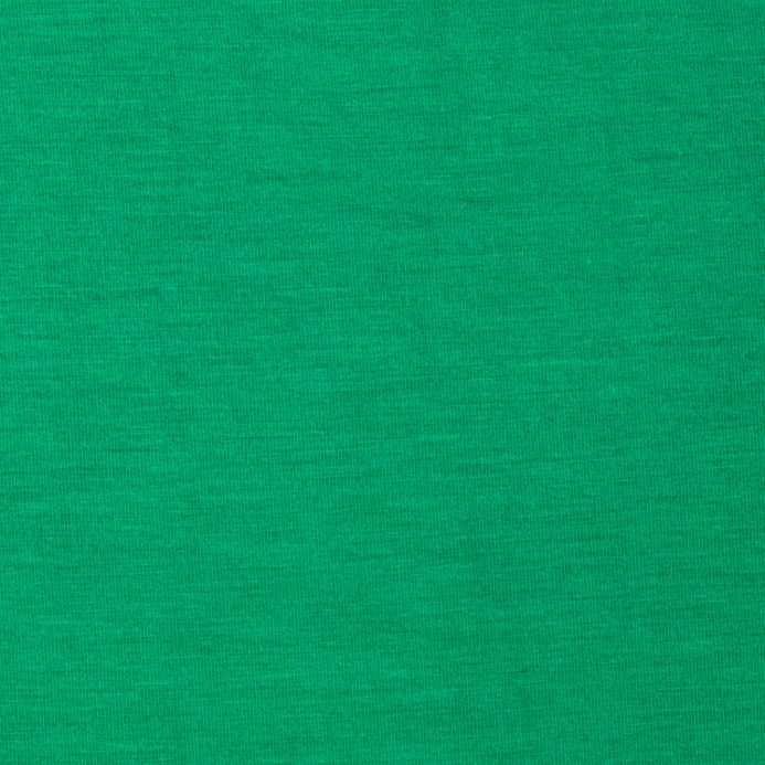 9983d424506 Telio Stretch Bamboo Rayon Jersey Knit Mint Green - Discount ...