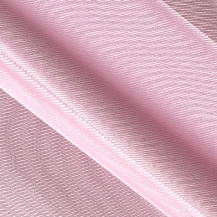Polyester Lining Rose Fabric