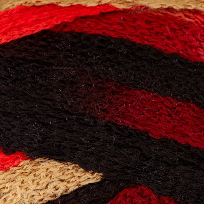 Premier Starbella Yarn 58 Red Clay Discount Designer Fabric