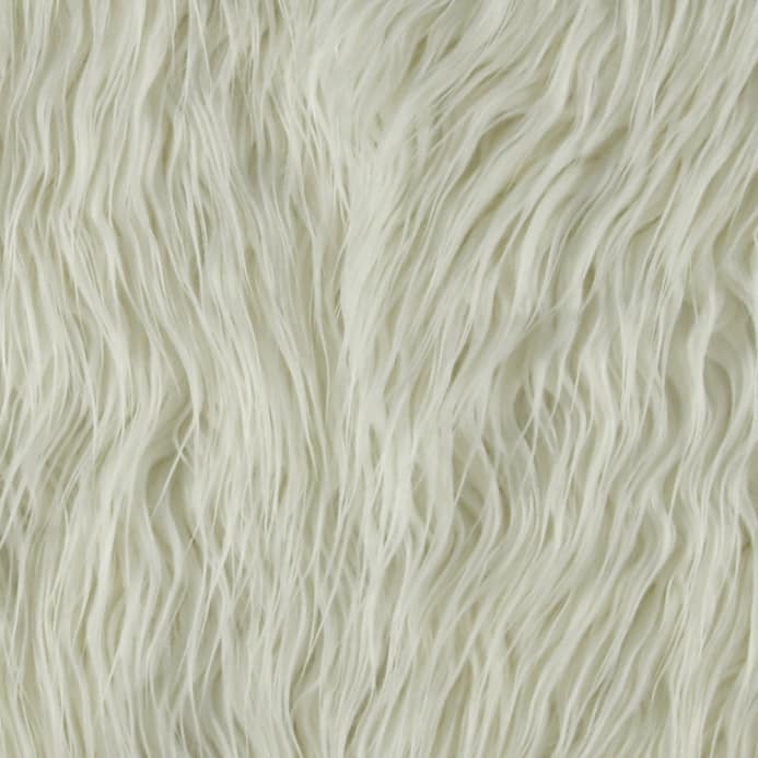 Fine Shannon Lux Fur Mongolian White Fabric Andrewgaddart Wooden Chair Designs For Living Room Andrewgaddartcom
