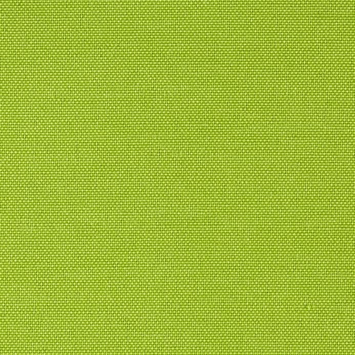 Swavelle Indoor Outdoor Fresco Solid Apple Green