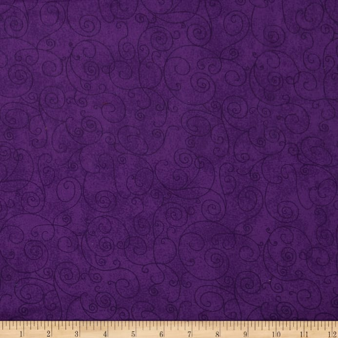 quilt heavy quilting mmm quilts purple crossroads img metal