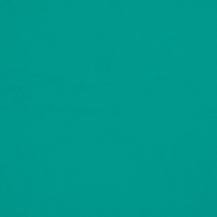 Galaxy vinyl turquoise discount designer fabric for Galaxy headliner material