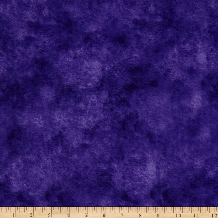 118 Quot Wide Quilt Backing Leather Texture Purple Discount