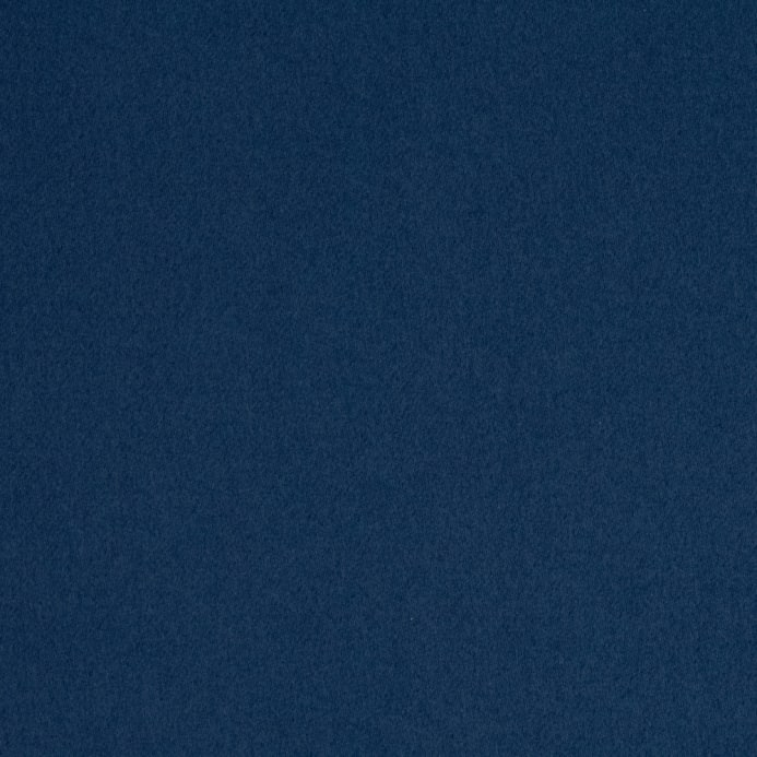 Zoom Acetex Blackout Drapery Fabric Dark Blue