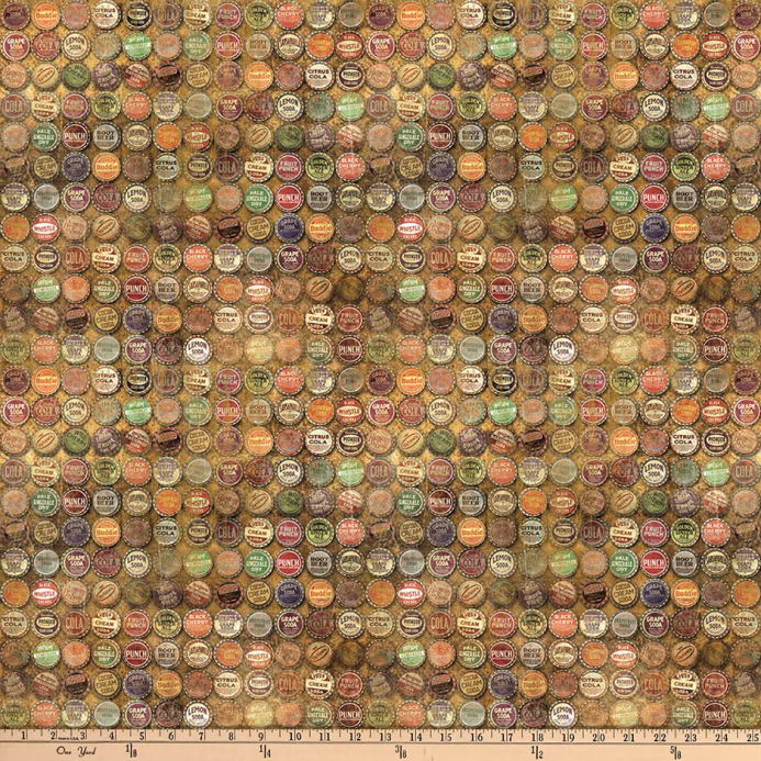 'Image Zoom' from the web at 'https://images.fabric.com/images/693/693/0341010.jpg'