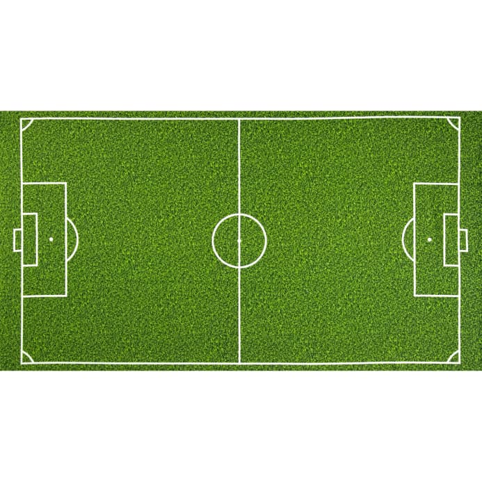 green grass soccer field. Zoom Sports Life Soccer Field Grass 24\ Green Grass Soccer Field C