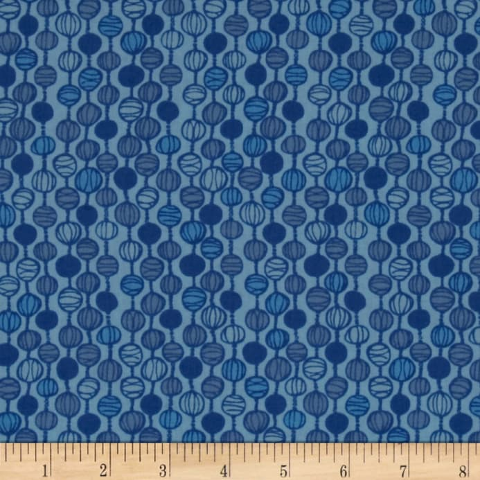 Valori wells blueprint basics pearl strand venetian blue discount zoom valori wells blueprint basics pearl strand venetian blue malvernweather Image collections