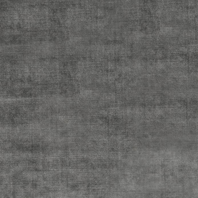 Jaclyn Smith 02633 Upholstery Velvet Graphite Discount