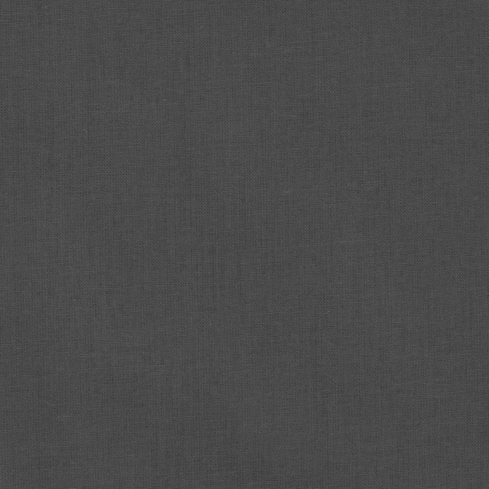 Grey designer wallpaper