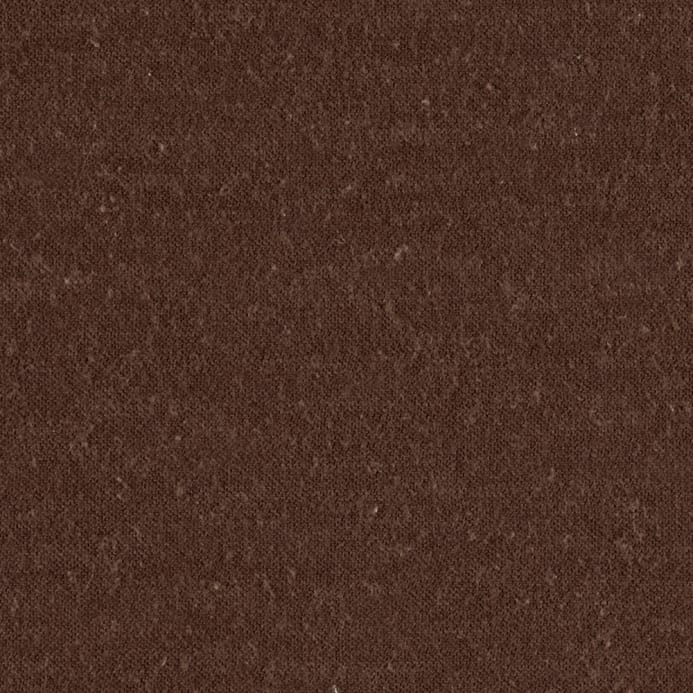 b985a714f10 Distressed Cotton Poly Jersey Knit Brown - Discount Designer Fabric ...