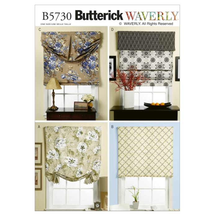 gold types shower valance bathroom and table elegan for curtains curtain of valances design traditional with designer