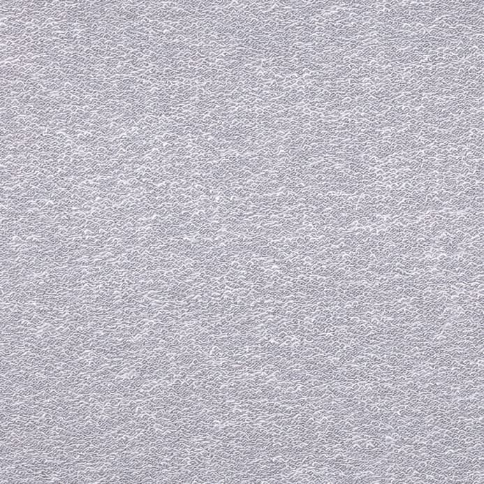 4eaaadbe728 Telio Stretch Rayon French Terry Knit Grey - Discount Designer ...
