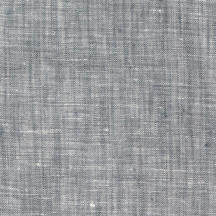 telio florence linen light grey discount designer fabric fabric com