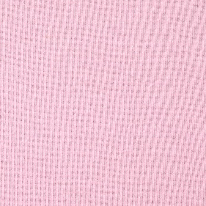 Fabric Merchants T Knit Ribbing Baby Pink Discount