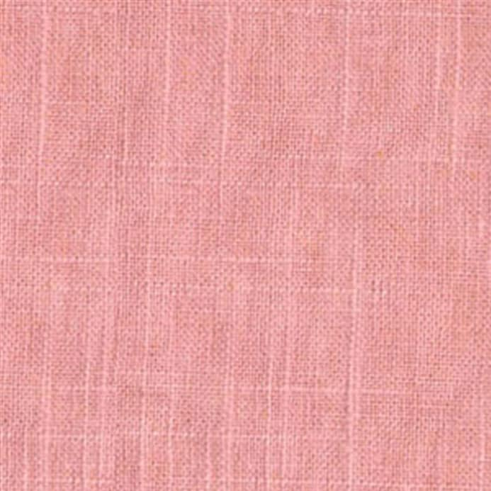 Covington Jefferson Linen Petal Discount Designer Fabric