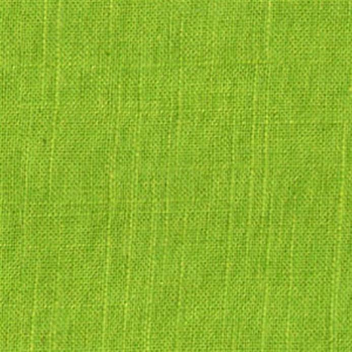 Covington Jefferson Linen Lime Discount Designer Fabric