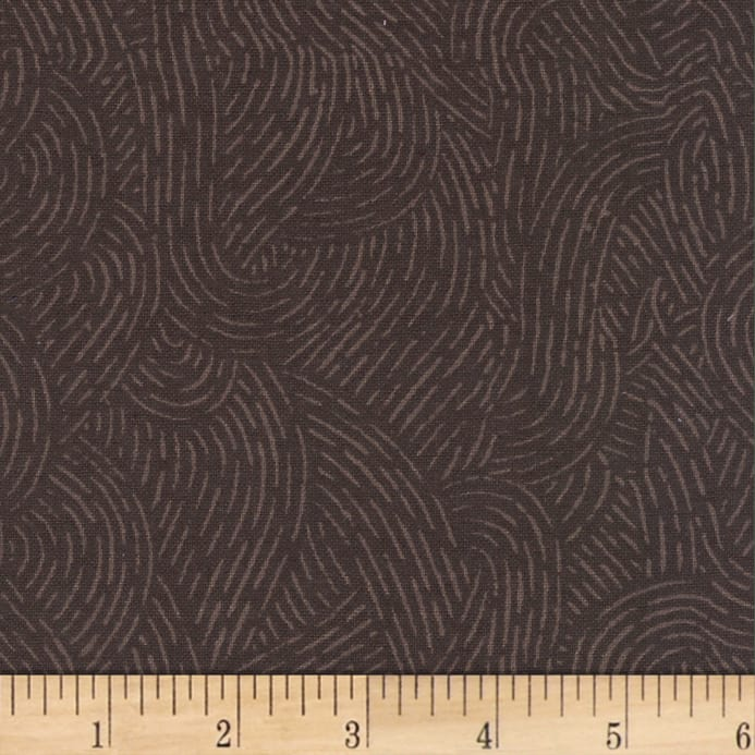 Westrade 110 Quot Wide Flannel Quilt Backing Seacoast Brown