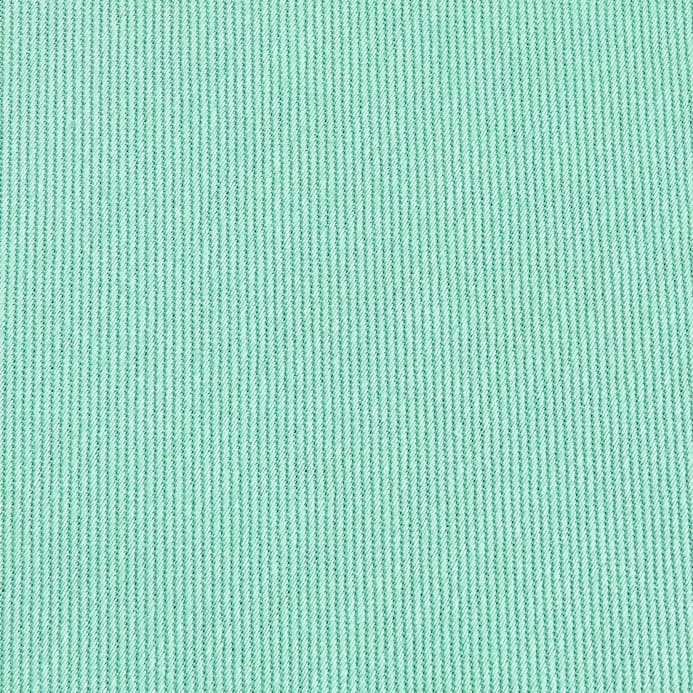 Kaufman Ventana Twill Solid Mint Green Discount Designer