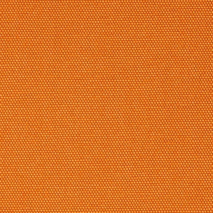 Kaufman Big Sur Canvas Solid Veggie Orange Discount