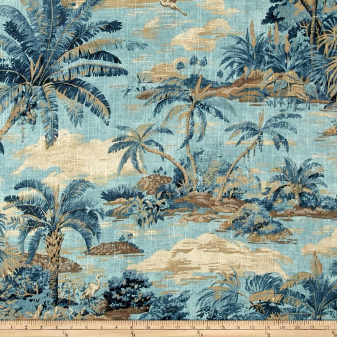 Very best Tommy Bahama Home Dec Scenic Beauty Riptide - Discount Designer  OJ86