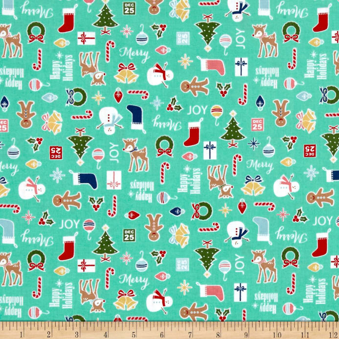 Image Result For Christmas Craft Sale Background