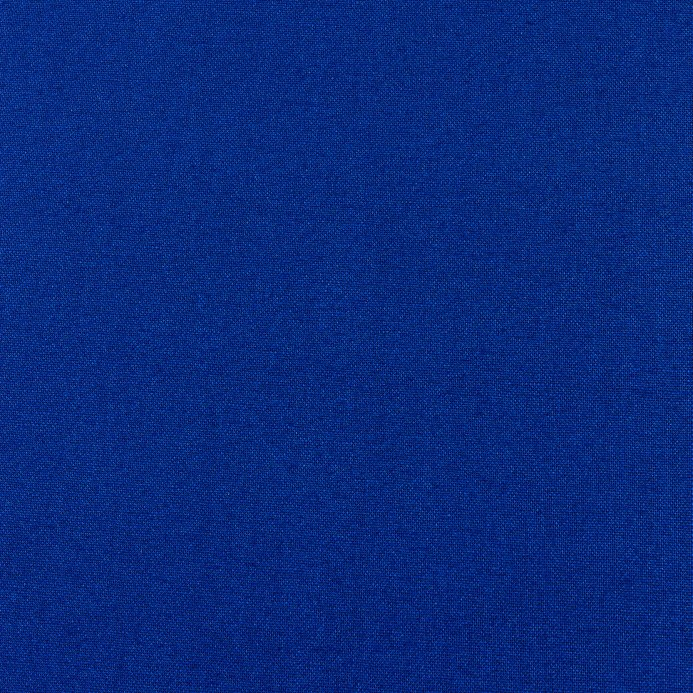 riley blake crayola solids midnight blue discount designer fabric