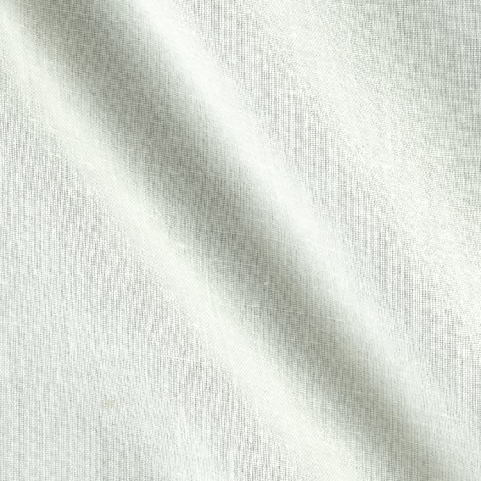Zoom 118 Polyester Cotton Sheeting Ivory