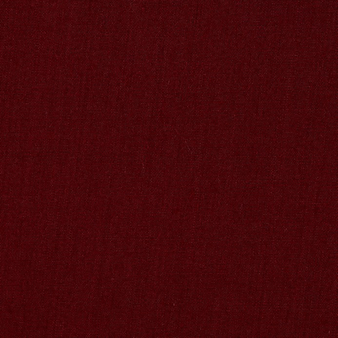 60 poly cotton broadcloth burgundy discount designer fabric. Black Bedroom Furniture Sets. Home Design Ideas