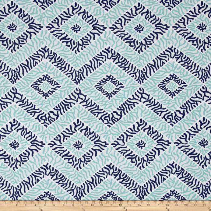 indigo canal designer vintage buy sea zoom discount prints premier diamond