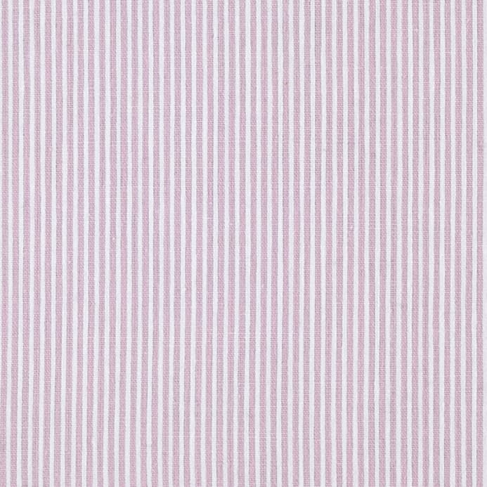Image result for pincord fabric