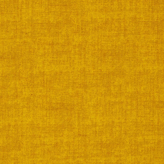 Zoom Linen Texture Yellow