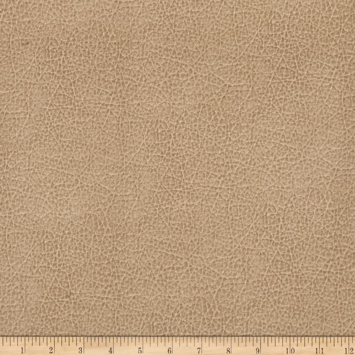 Swavelle Mill Creek Lacrosse Faux Leather Birch Discount