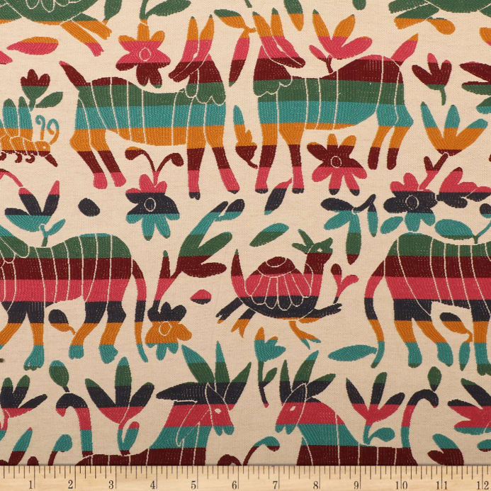 Full Size Of Pillowcase Mexican Se Pillows Otomi Throw Fabric By The Yard